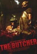 Butcher,
