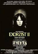 Exorzist 2 - Der Ketzer