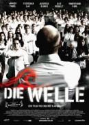 Welle,