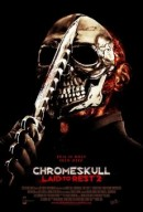 ChromeSkull: