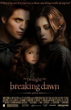 Twilight 4 Ganzer Film Deutsch Teil 2