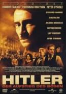 Hitler: