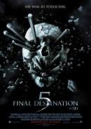 Final Destination 5