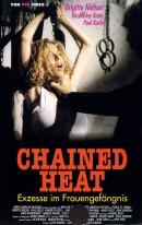 Chained Heat 2 - Exzesse im Frauengef�ngnis