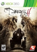 Darkness 2, The