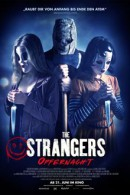 Strangers: