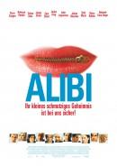 Alibi: