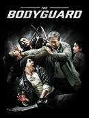 Bodyguard,
