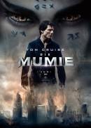 Mumie,