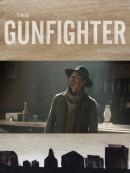 Gunfighter,