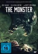 Monster,