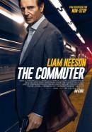 Commuter,