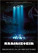 Rammstein: