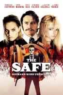 Safe,