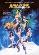Amazons - Im Reich der Amazonen