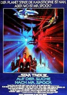 Star Trek 3 Auf Der Suche Nach Mr. Spock