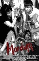 Mordum