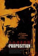 Proposition,