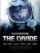 The Divide - Die Hölle, das sind die Anderen!