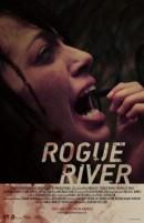 Rogue River - Nur der Tod kann dich erl�sen