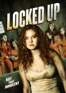 Locked Up - Jail Bait 2