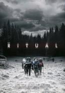 Ritual,