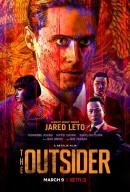 Outsider,