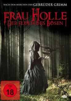 Frau Holle Der Fluch Des Bösen Review Von Kokoloko