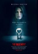 The Basement - Der Gemini-Killer