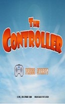 Controller,