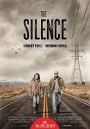 Silence,