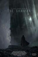 Shaman,