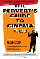 Pervert's