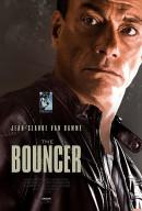 Bouncer,
