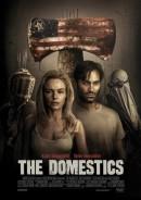 Domestics,