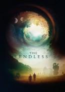 Endless,