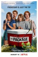 Package,