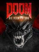 Doom: