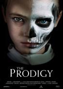 Prodigy,