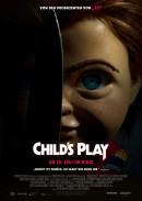 Child's