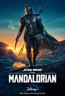Mandalorian,