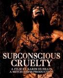 Subconscious