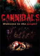 Cannibals: Welcome to the Jungle!