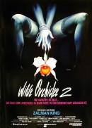 Wilde Orchidee 2