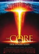 Core,