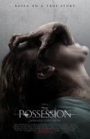 Possession - Das Dunkle in Dir, The