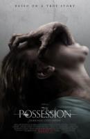 Possession,