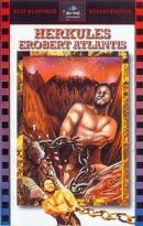 Herkules erobert Atlantis