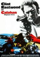 Calahan