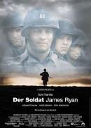 Soldat James Ryan, Der